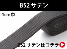 BS2 サテン