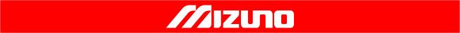 (株)東京堂インターナショナル(旧(株)東京守礼堂IN )MIZUNOスポーツサンダル ミズノグッズ