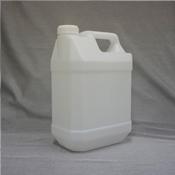 消臭除菌詰め替え用4ℓ