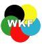 WKFマーク